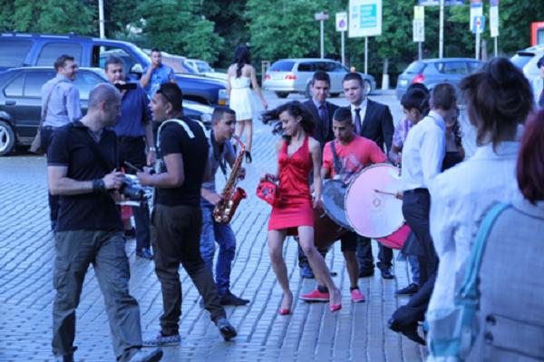 bulgaria-dancers