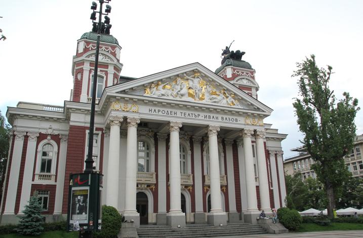 sofia-temple